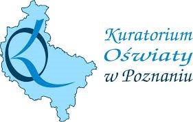 KO Poznan