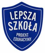 http://www.sp.konarzyce.szkolnastrona.pl/container/lepsza_szkola.jpg