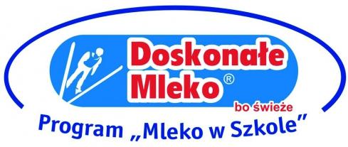 http://www.sp.konarzyce.szkolnastrona.pl/container///logo_mleko_w_szkole_zmiana.jpg